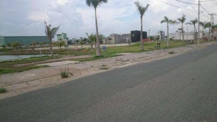 Đầu tư đất Phú Quốc đang sốt lên từng ngày