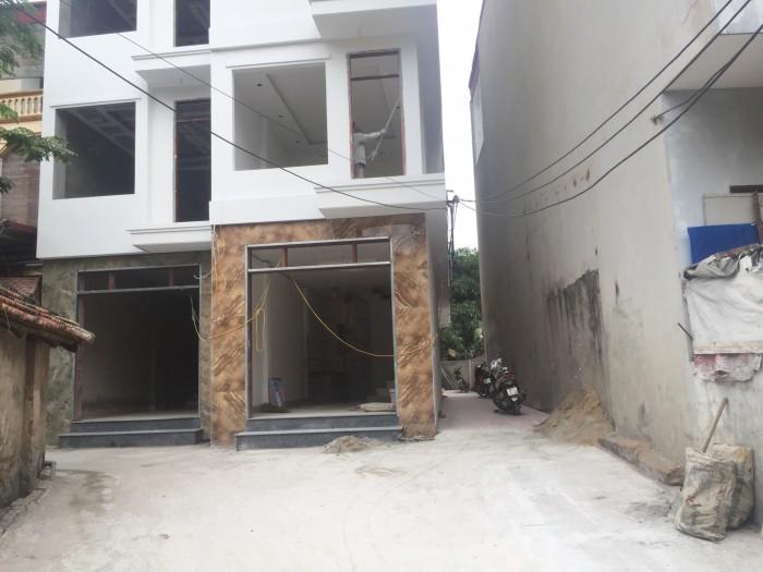 Nhà đẹp CC Lương Thế Vinh- Nguyễn Trãi-Thanh Xuân (4Tầng-4PN-40m2),ô tô đậu cửa