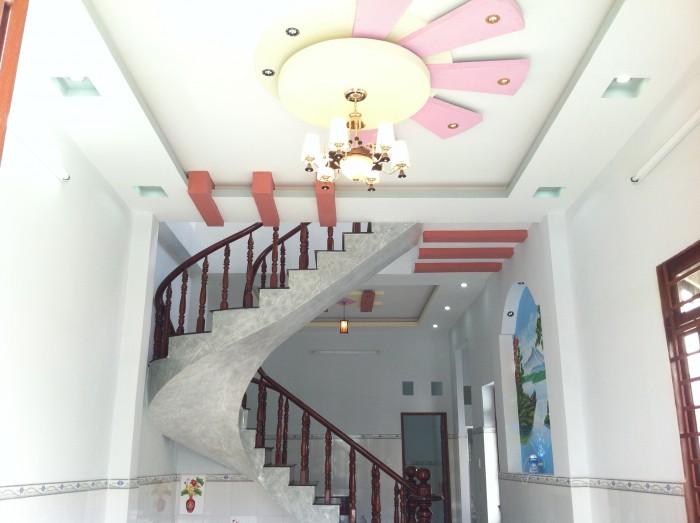 Nhà Huỳnh Thúc Kháng, Đống Đa 40M2x5T, Ô TÔ ĐỖ CỬA, 4M MẶT TIỀN, 7.6 TỶ.