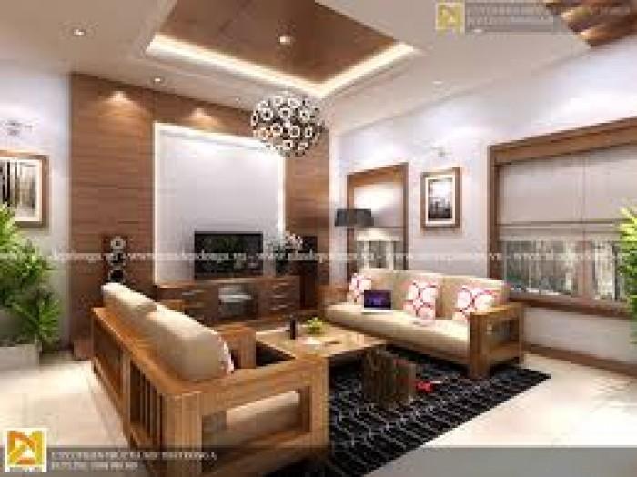 Bán nhà mặt tiền Phan Xích Long, P.2, Quận Phú Nhuận,  DT=5mx25m, 3 lầu