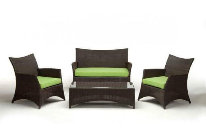 sofa mây cafe giá rẻ nhất19