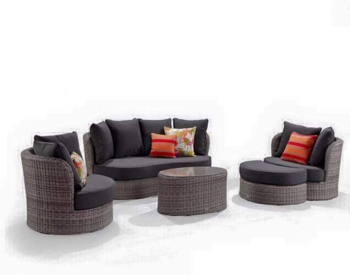 sofa mây cafe giá rẻ nhất9