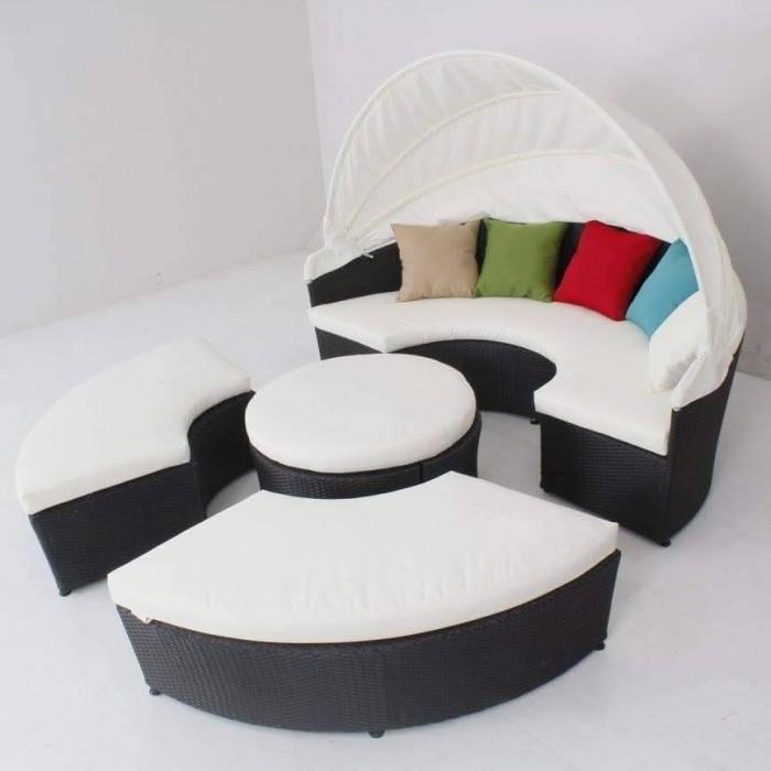 sofa mây cafe giá rẻ nhất5