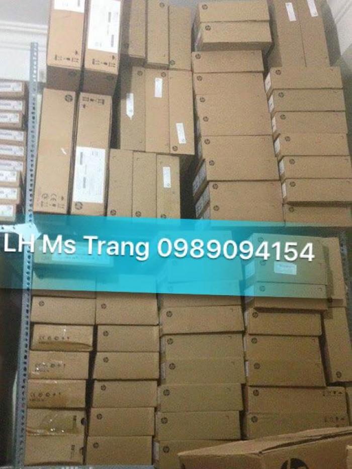 Cisco Catalyst Stock Tại kho Hà Nội và TP.HCM Big Sale cuối năm 2017