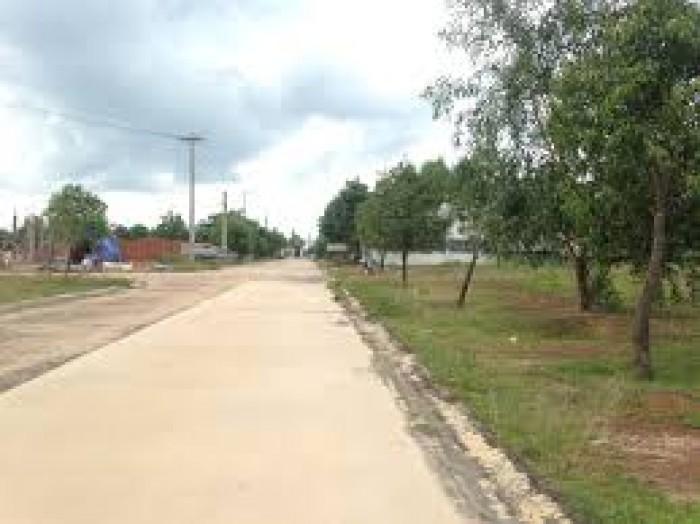 Đất ngay trường đại học Việt Đức, tiện kinh doanh xây trọ,SHR