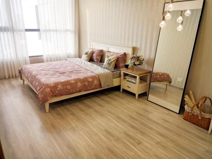 Nhận quà đón tết mỏi tay khi mua căn hộ ở ngay – Riva Park Quận 4