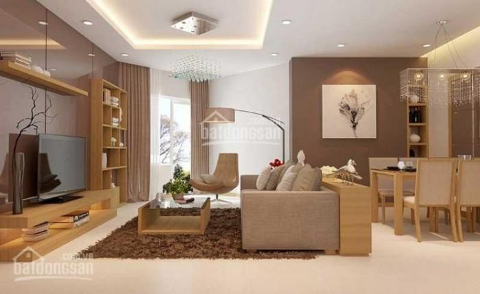 Mở bán căn hộ view sông, giá CK khủng, suất nội bộ chỉ từ 2pn, ở liền, New City Thủ Thiêm.