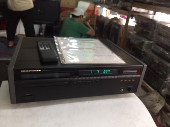 Chuyên bán CD marantz 80 hàng bải long lanh