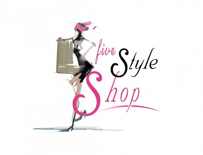Shop bán hàng thời trang Five style chuyên bán sỉ và lẻ