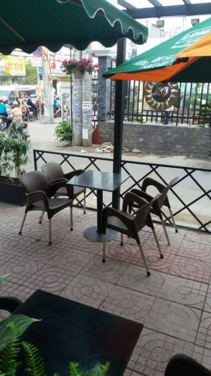 cần thanh lý gấp 100 bộ ghế nhựa giá chỉ 700k bộ9