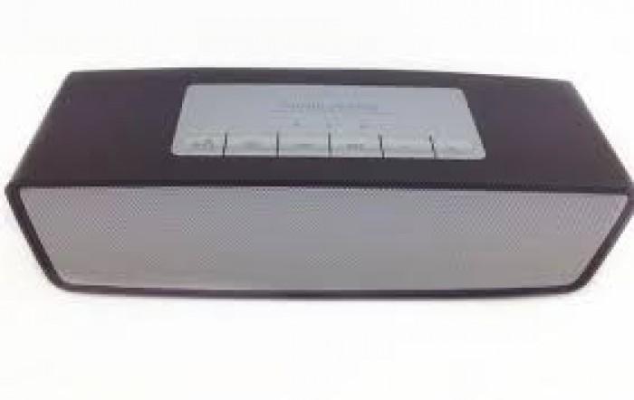 Loa nghe nhạc Bluetooth bose S815