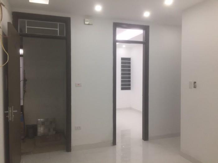 ccmn Hào Nam-Đống Đa 30-55m2 oto đỗ cửa,nội thất cao cấp chỉ từ 800tr/c