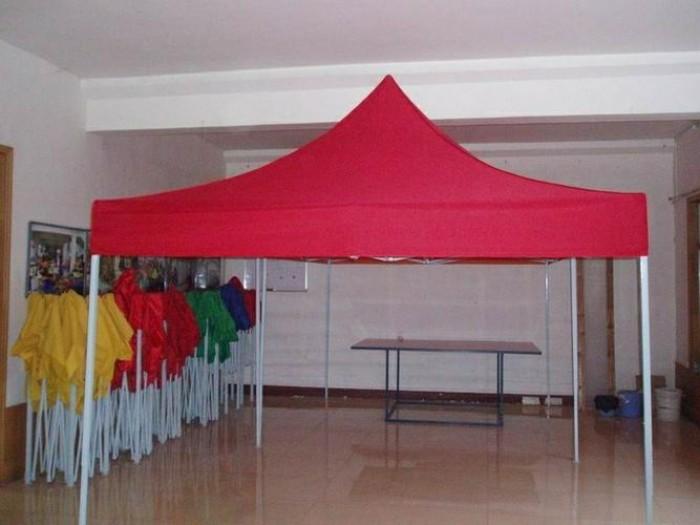 Cho thuê thiết bị sự kiện, cho thuê ô dù tại Hà Nội