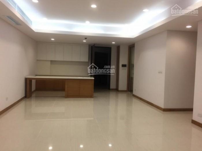 Chính chủ bán căn 15-5A1 chung cư Dolphin Plaza: S=156m2 (view Nguyễn Hoàng cực thoáng)