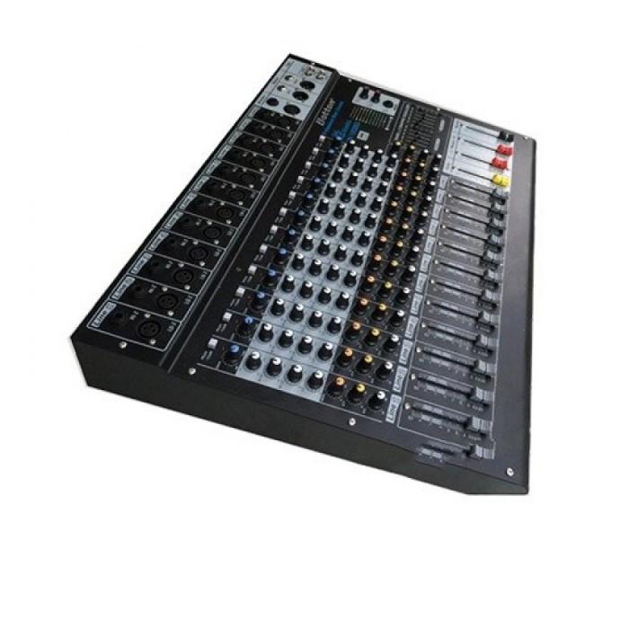 Mixer Botton MX-1202 EQ
