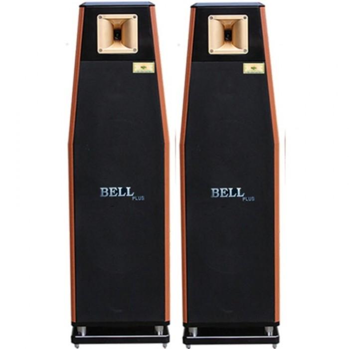Loa đứng Bell QA-106 (230W)