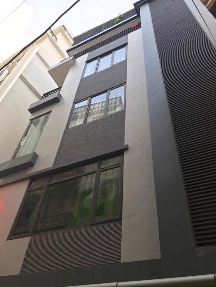 Cần bán gấp nhà mặt phố rộng 60m, mặt tiền 6,6m chỉ 7.85 tỷ Quận Thanh Xuân kinh doanh gì cũng hái ra tiền.