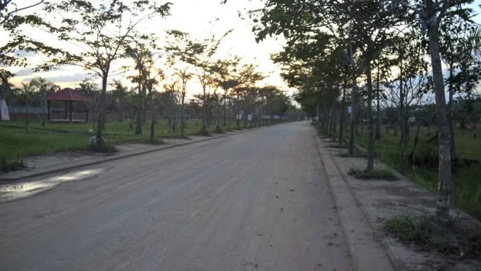 Mở bán đất quận 9 ngay Nguyễn Xiển, Lò Lu