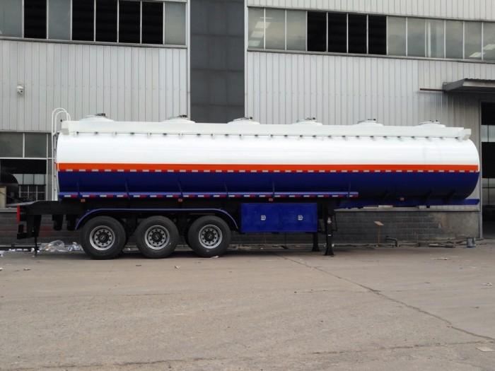 Mooc XĂNG DẦU Chusheng 42 khối. nhập khẩu 2017.