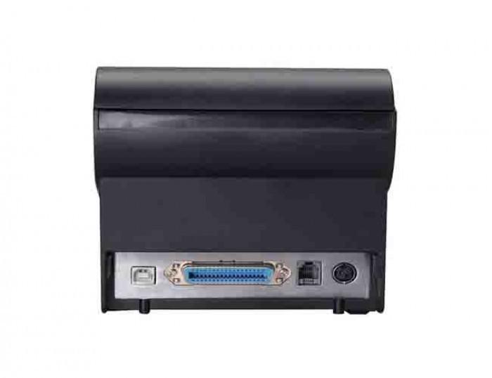 Máy in hóa đơn Xprinter D600U chất lượng in cao