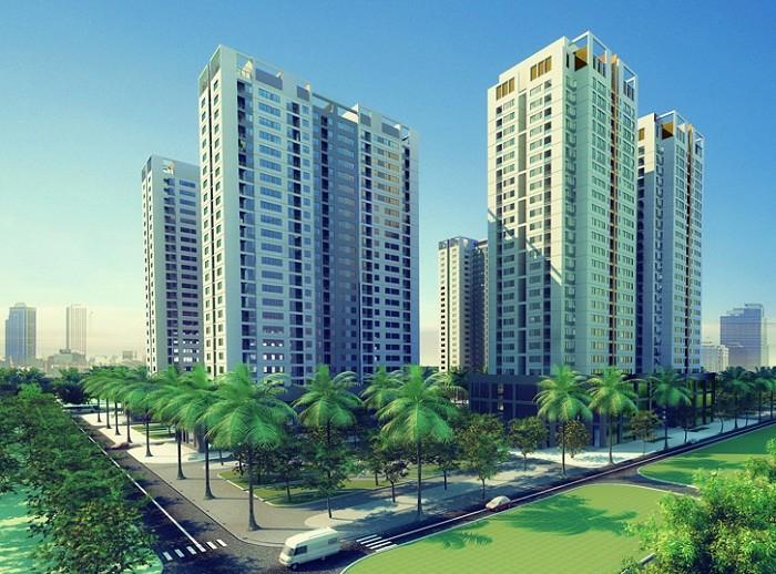 Dự án Phúc Thịnh Residence đất nền cho các nhà đầu tư sinh lời nhanh