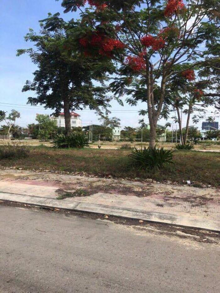 Bán đất chợ Thanh Quýt Điện Thắng Trung - Quảng Nam chỉ 470 triệu