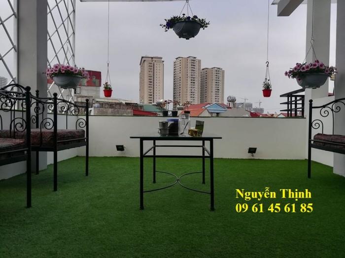 Bán Nhà Tân Mai 43m x 5 tầng cực đẹp, Gara, Kinh Doanh, Lô Góc
