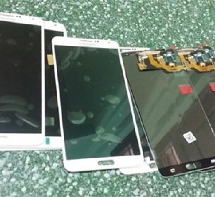 Màn hình và linh kiện màn hình điện thoại Samsung 02.12.17