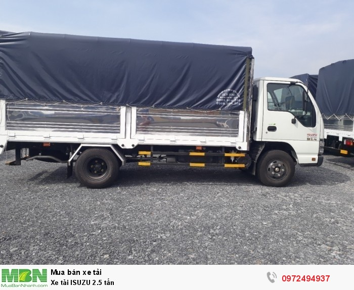 - Nhận đóng thùng, nâng tải, hạ tải theo đúng yêu cầu - Liên hệ: 0972494937 (24/24)