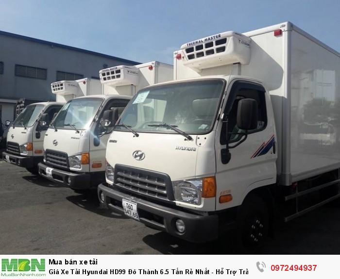 Xe có sẵn giao xe ngay - hỗ trợ ngân hàng 80%. Gọi Ngay: 0972494937 (24/24)