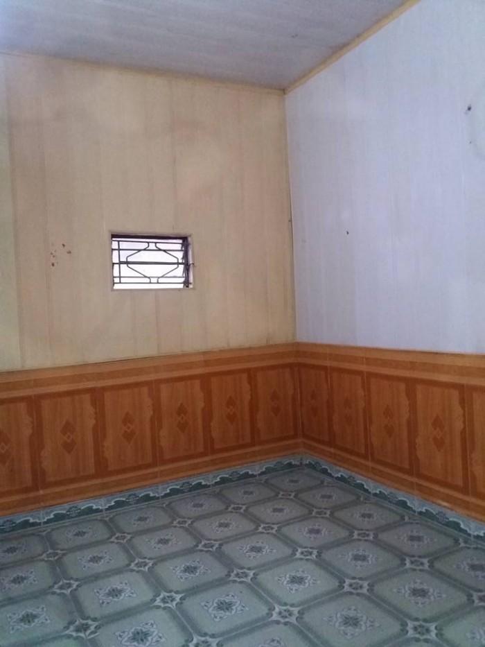 Bán nhà tại Vũ Phúc Thái Bình