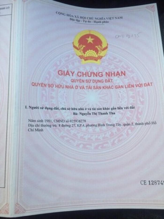 Vợ Chồng Tôi Bán 250m2 đất, SHR, Đối Diện KCN, BV Nhi Đồng 3, Giá 700tr, SHR.