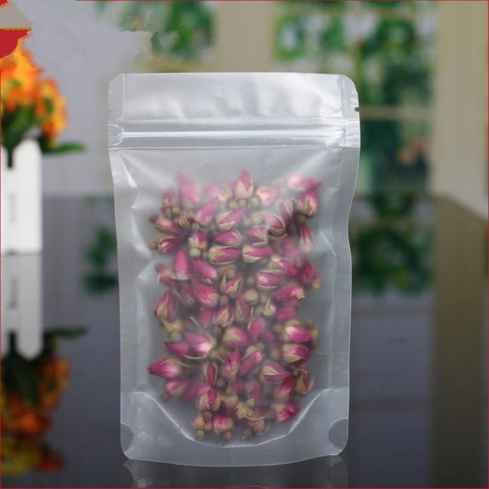 Chuyên sản xuất và cung cấp túi nilon PE, PP, HDPE, ZIPPER