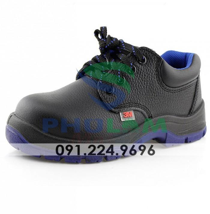 Giày bảo hộ lao động 3M 30220