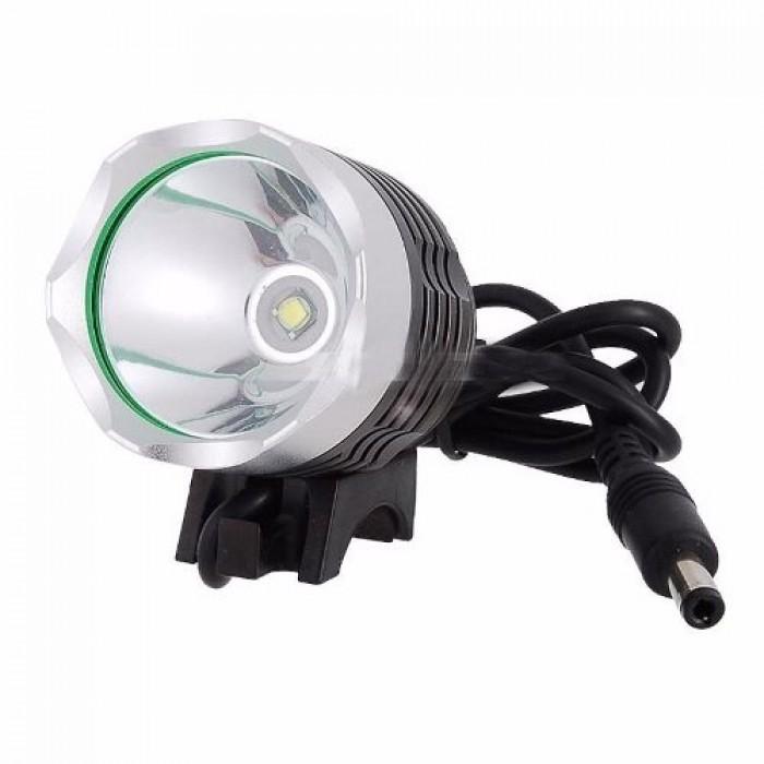 Đèn Đội Đầu high power headlamp1