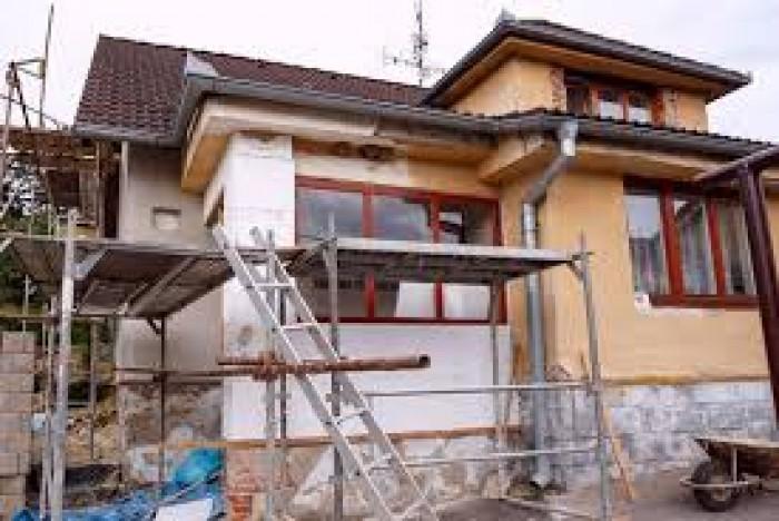 Xây dựng và nội thất