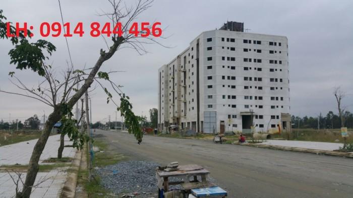 Bán đất gần khu công nghiệp Điện Ngọc
