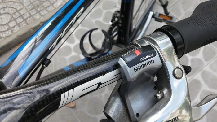 Bán xe đạp đua Groupset Shimano Tiagra 4600