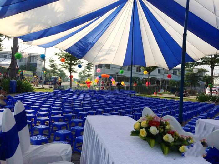 Dịch vụ cung cấp ô lệch tâm tại Láng Hạ, Hà Nội