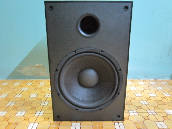 Loa Sub Điện 3 Tấc Jbl Psw 1200 (Made In Usa)