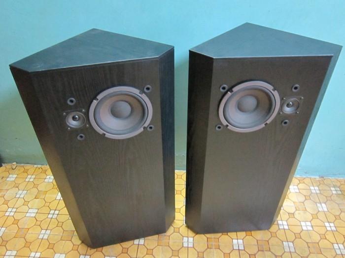 Loa Bose 401 (Made In Usa)4