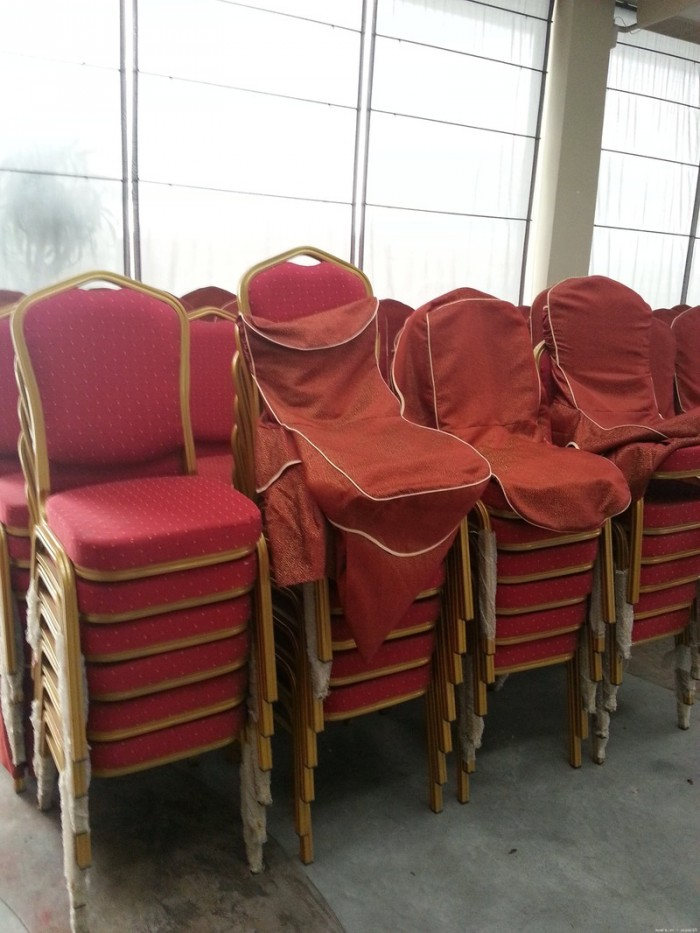 Xả kho Bàn ghế nhà hàng cuối năm 20171