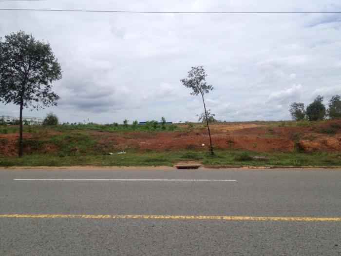 Cần sang gấp 3 vị trí đất đắc địa giá rẻ 330 triệu VND