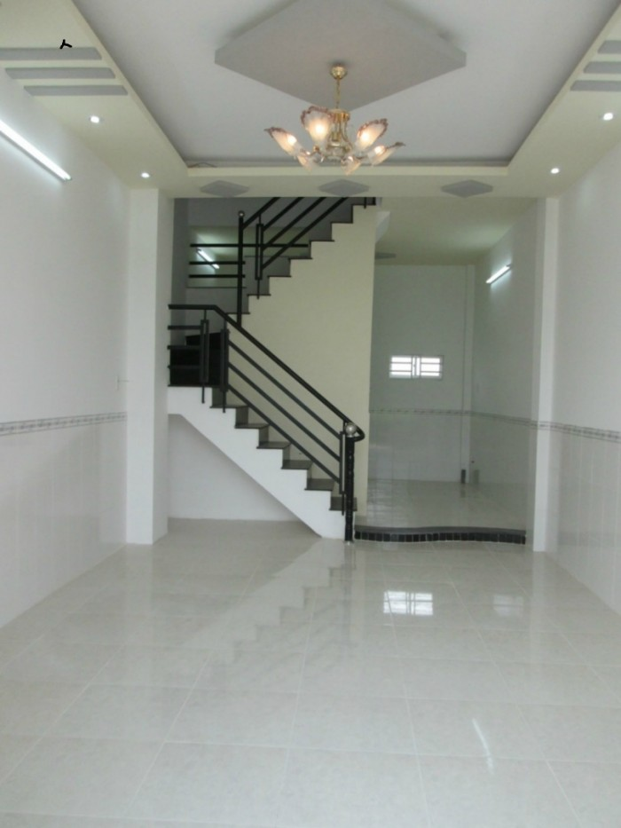 Bán nhà HXH Lê Văn Sỹ, 50 M2 - SIÊU HOT