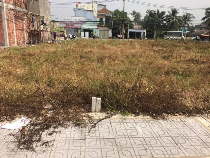 Đất nền cực đẹp Nguyễn Hoàng,Q2 chỉ cần thanh toán 360 triệu đồng.