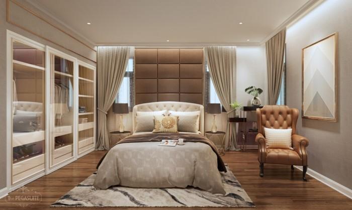 Cơ hội đầu tư khủng 3 căn nhà phố liền kề mặt tiền Tạ Quang Bửu quận 8 ở liền