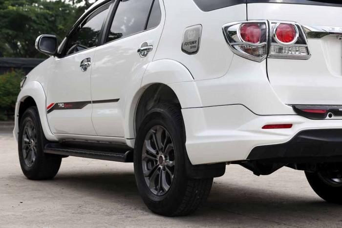 Toyota Fortuner Sportivo 2016 26