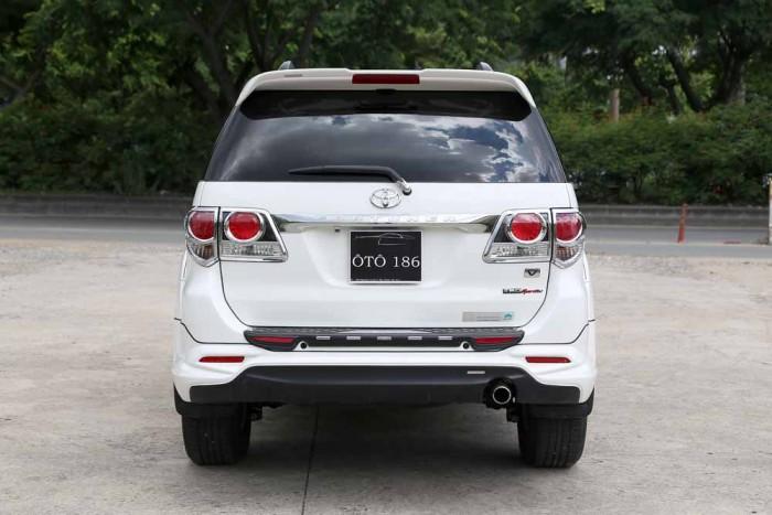 Toyota Fortuner Sportivo 2016 22