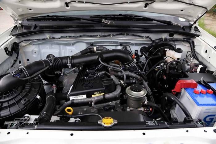 Toyota Fortuner Sportivo 2016 24