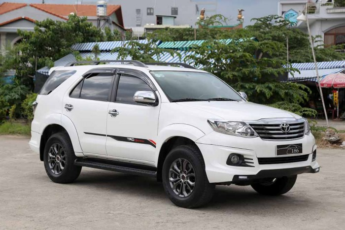 Toyota Fortuner Sportivo 2016 4